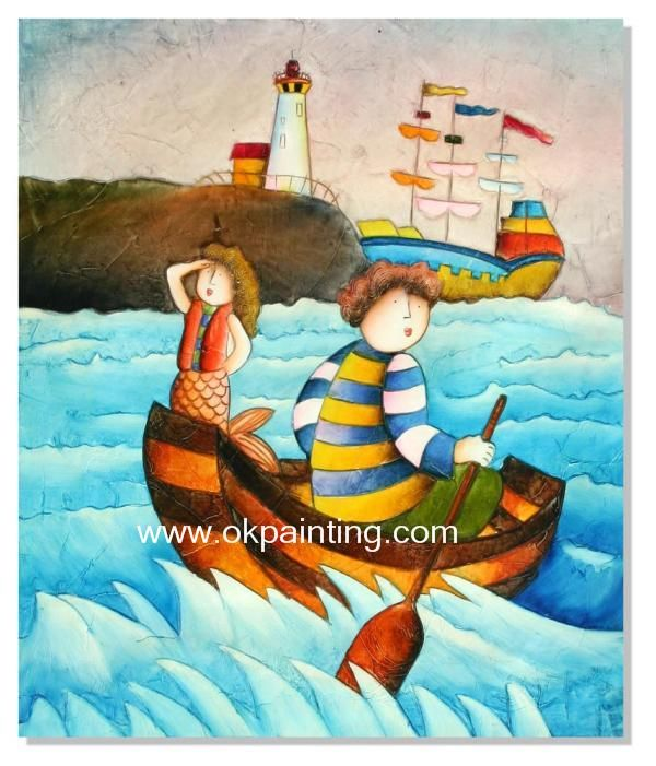 paintings for kids - Google Search