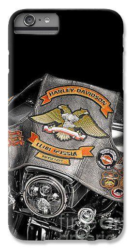 Harley Davidson Russia Club iPhone 6 Plus Case  #HarleyDavidson #motorcycle #russia #bw #eagle #logo #riders #samsung #galaxy #s5 #s6 #iphone6 #iphone5 #iPhone4 #harley #case #cover #phonecases #phonecovers #harleydavidson #biker