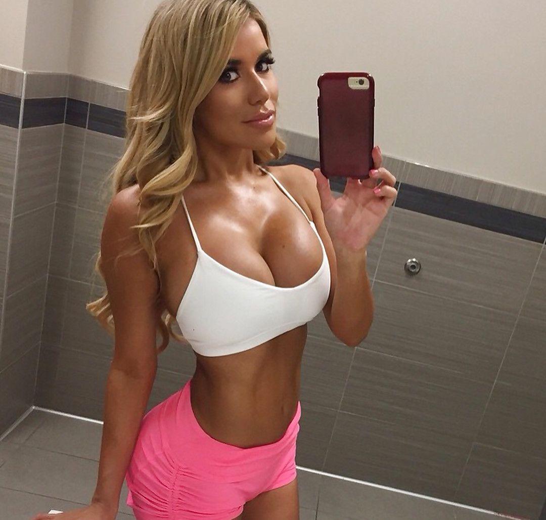 Twitter Chantel Zales nude (63 photo), Tits, Bikini, Boobs, braless 2017
