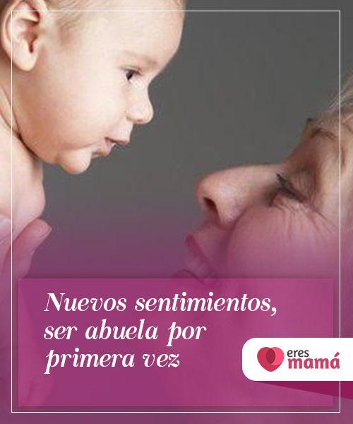 Pin En Bebés