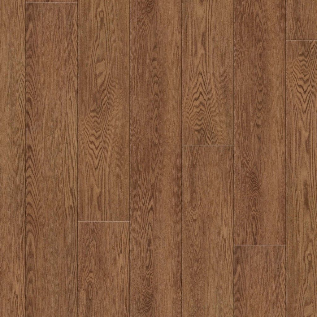 Coretec Plus Xl E Usfloors Wind River Oak 50lvp903