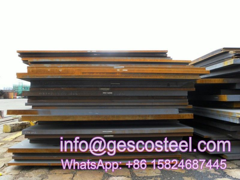 Pin On Steel Plate Discount Steel