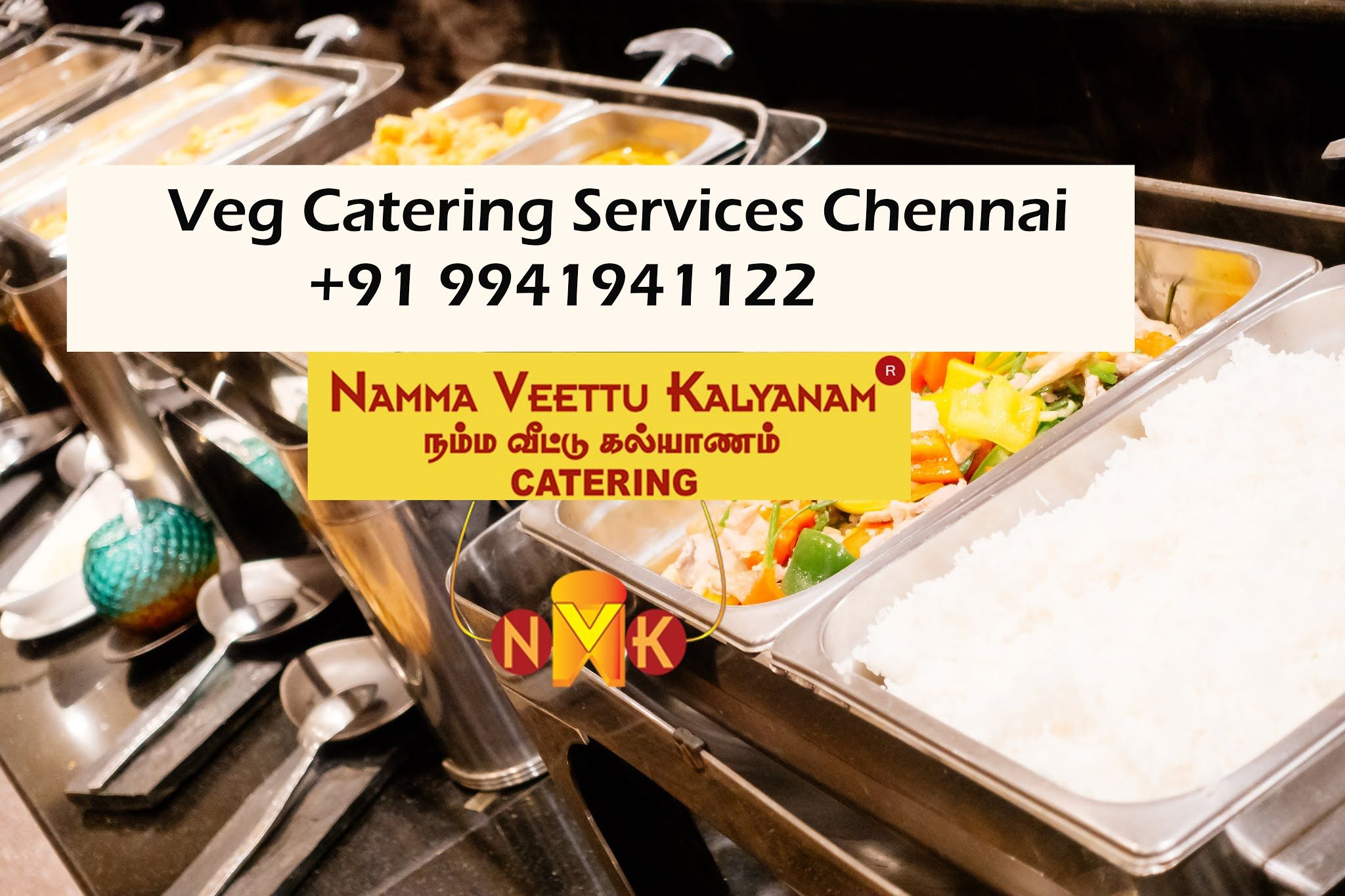 Nammaveettukalyanamcatering Healthy Hygienic Personalized Menus To Address Food Fatigue Delicious Experience Awaits We Ha Food Catering Services Catering