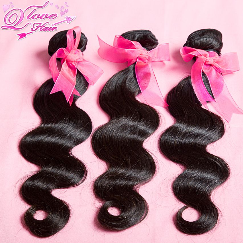 Look What I Just Bought On Aliexpress Hair Hair Hair