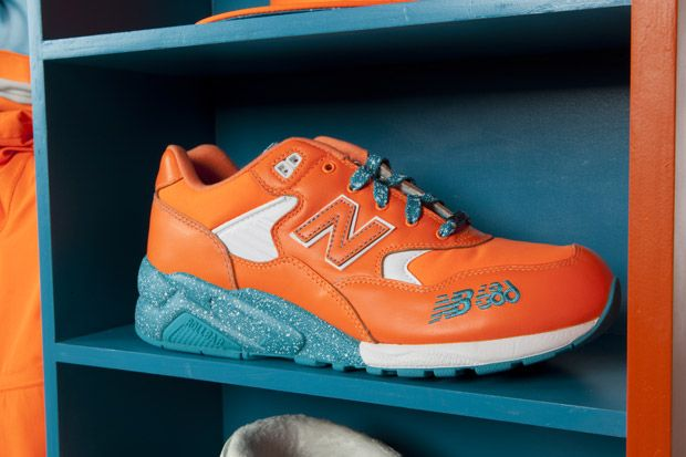 """look good shoes sale buy hot sales 686 x New Balance MT580 """"SUPERNOVA""""   Sneakers We Love   New ..."""