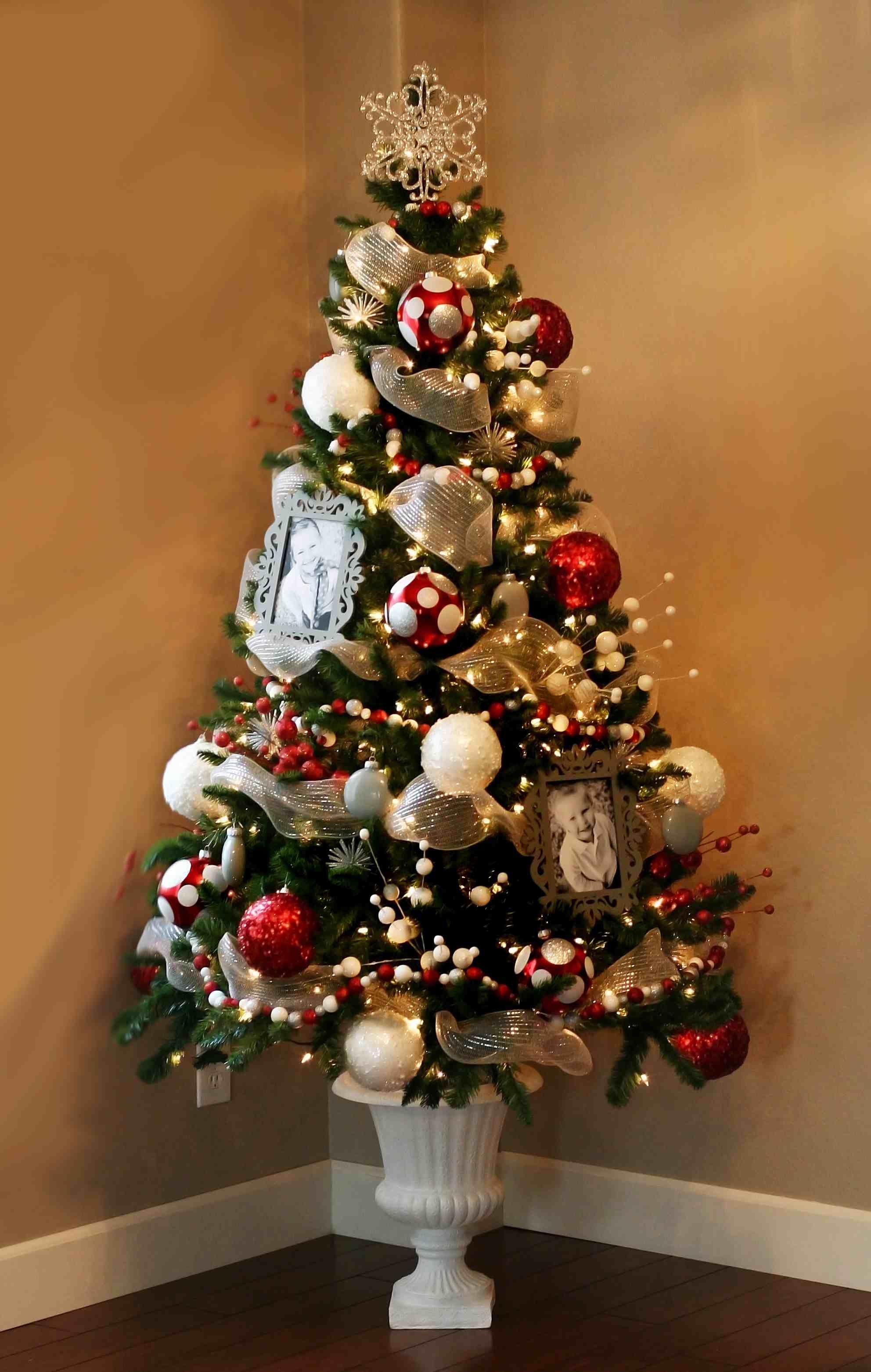 MichaelsStores Dream Tree Challenge by eighteen25