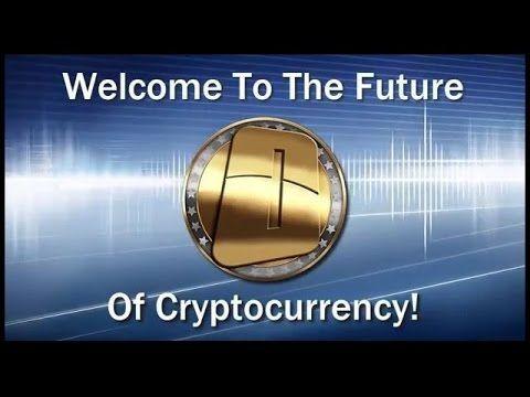 Bitcoins nu sunt confirmate