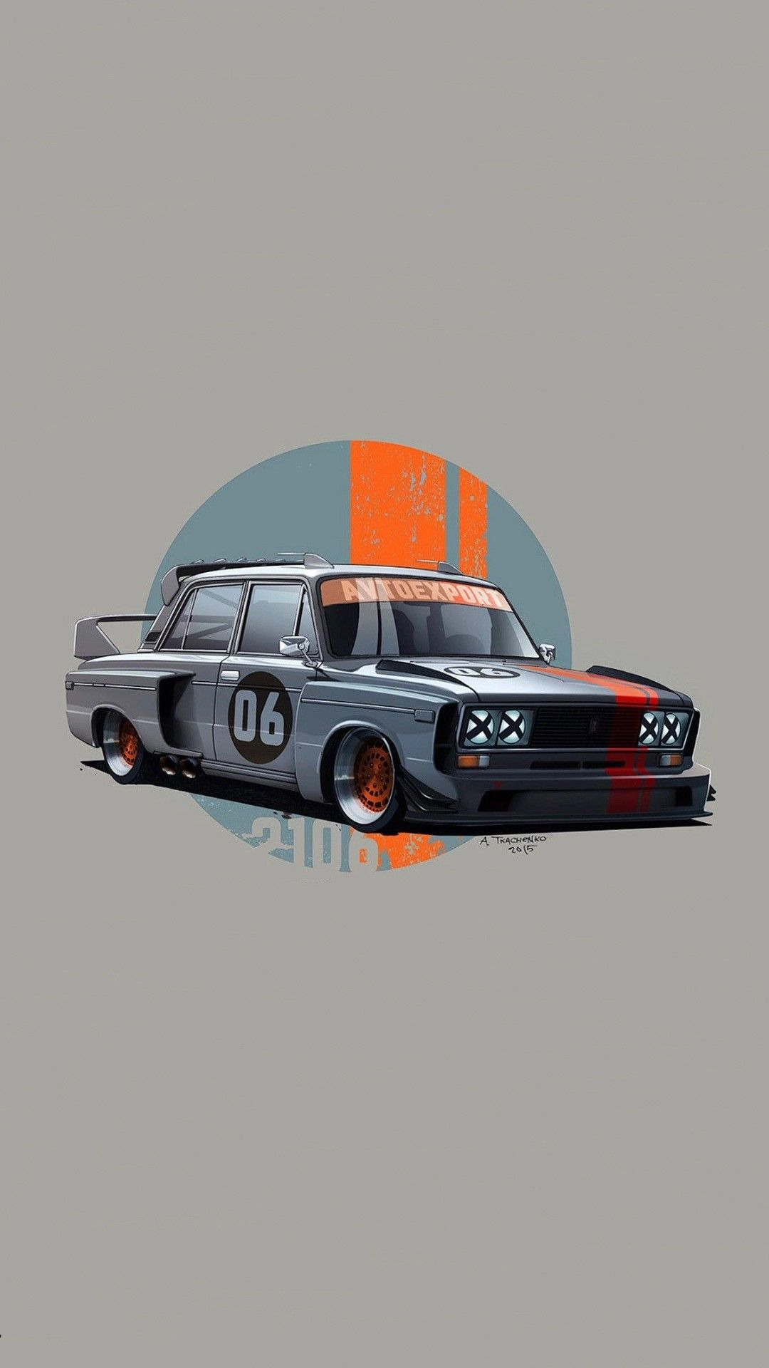 It looks like russian car lada MERCEDES BENZ Pinterest