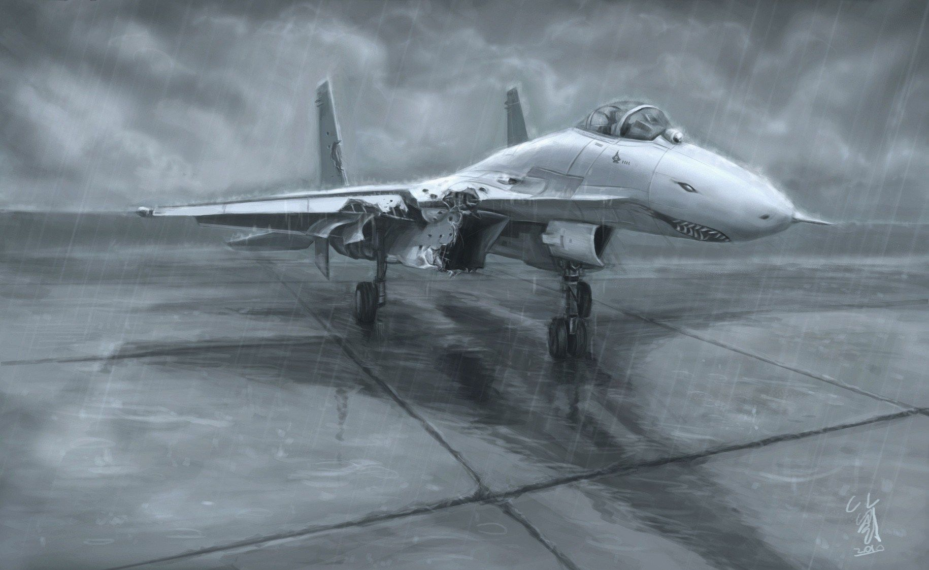 1710258, ace combat category - high resolution wallpapers widescreen