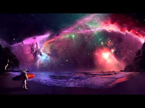 ♥ Kalanji's #remixtunes Board▶ 'Cosmic Energy' - Progressive House Mix