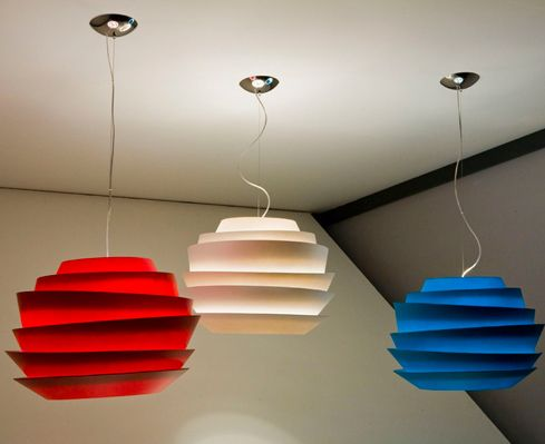 foscarini le soleil pesquisa google le soleil. Black Bedroom Furniture Sets. Home Design Ideas