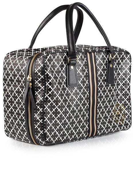 Noisive Bag By Malene Birger | Bags, Malene birger, Tote bag