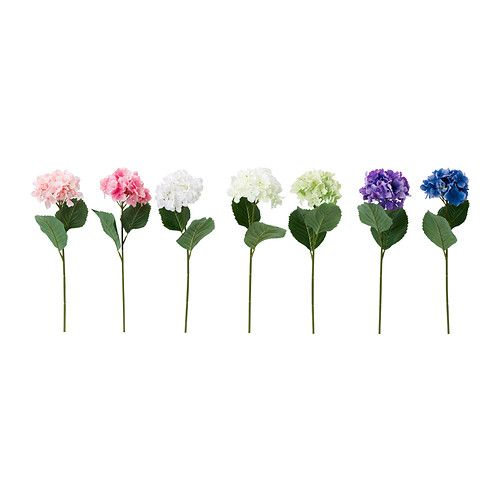 Oppland commode 3 tiroirs 1 porte teint brun fr ne plaqu artificial hydr - Ikea fleurs artificielles ...