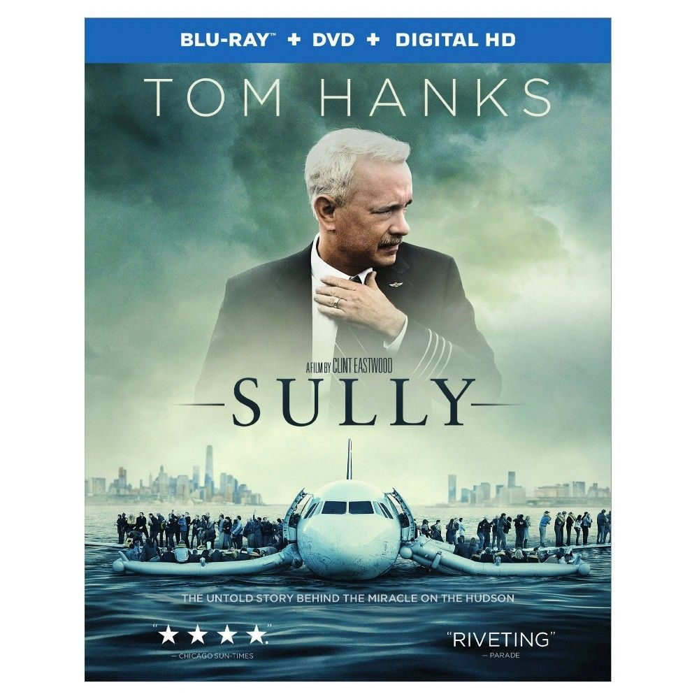 sully blu ray dvd digital products pinterest movies youtube movies and omegle video. Black Bedroom Furniture Sets. Home Design Ideas