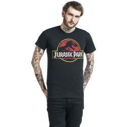 Photo of Herrenfanshirts