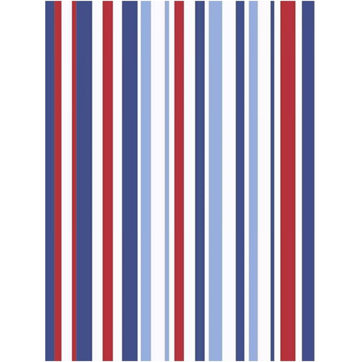 Stripe Wallpaper Red Cream Grey Direct Wallpapers E40910 Striped Wallpaper Red Striped Wallpaper Red Wallpaper