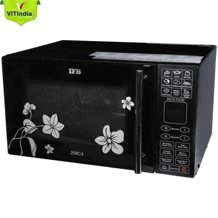 Now Best Quality Microwave Oven With Price In Delhi Ncr For More Details