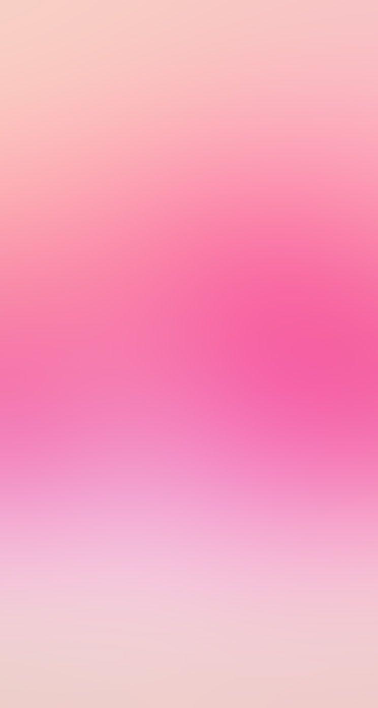 ボード Wallpaper のピン