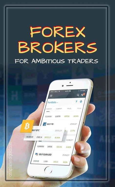 Expert Tips To Build An Expert Forex Plan Forex brokers