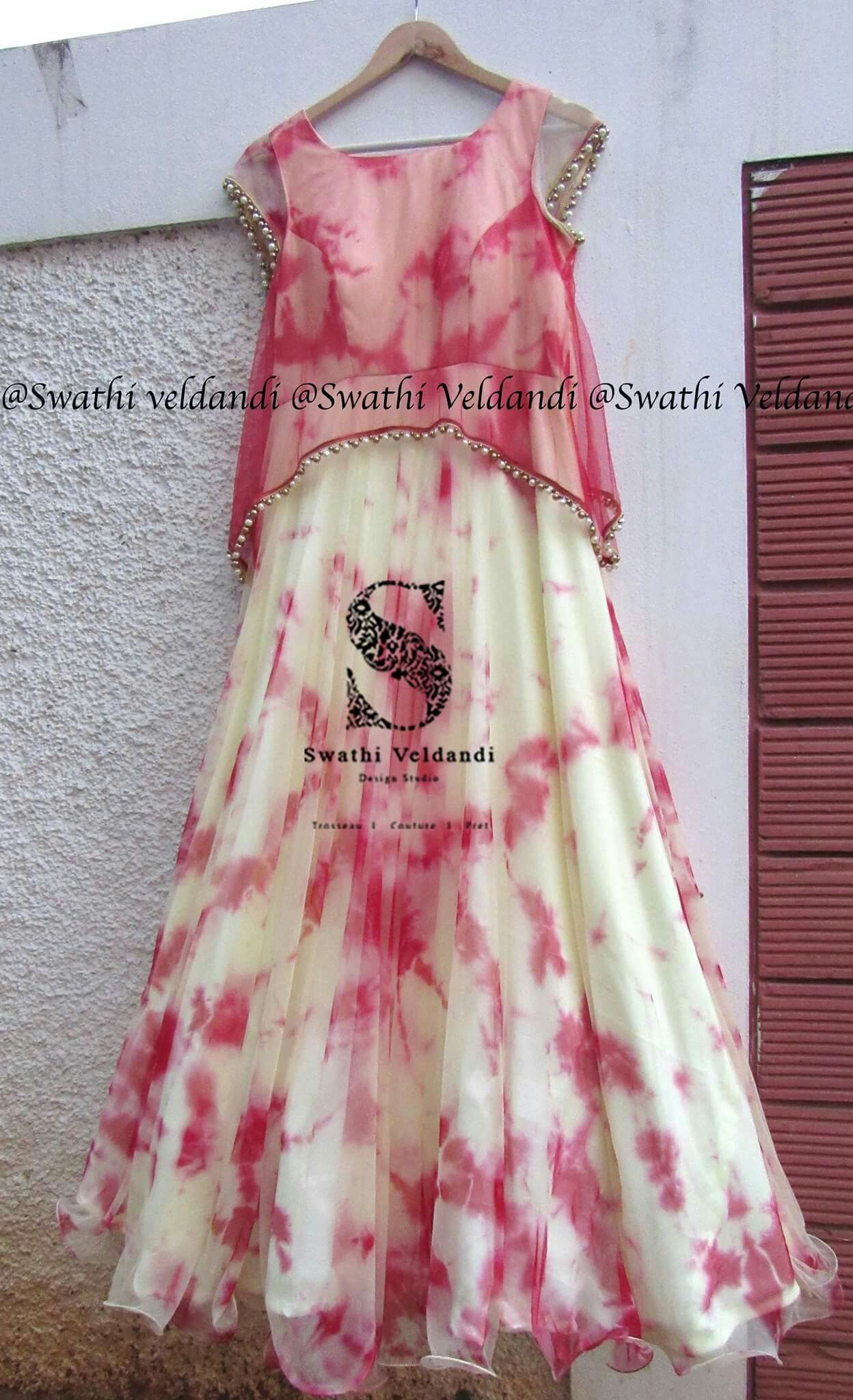 yasevych | styles | Pinterest | Pintura en tela, Vestidos de talla ...