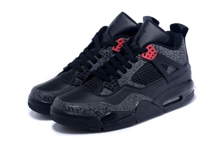 Air Jordan 4 3lab4 \