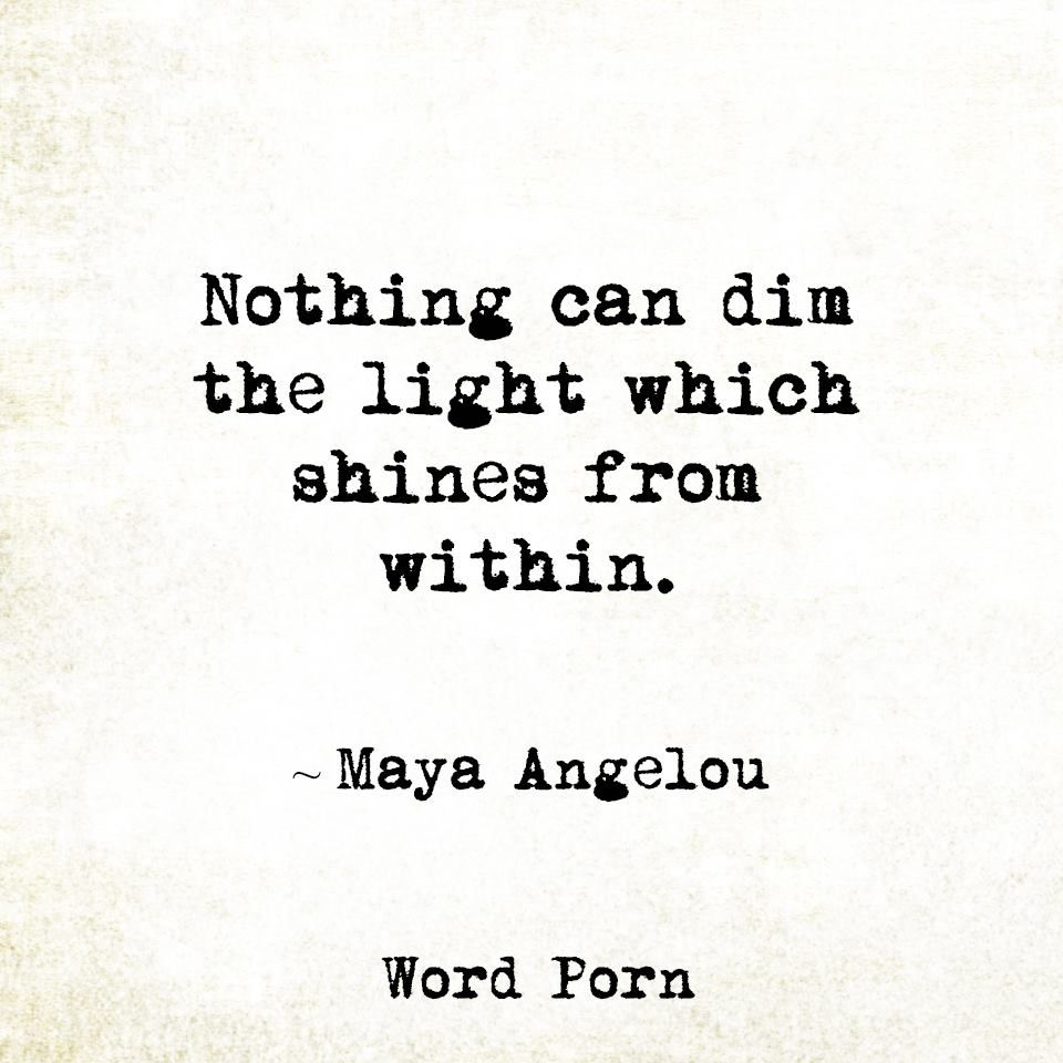 @wordsporn : #wordsporn https://t.co/WwhvmYC0bi #Quote #thought #life #love