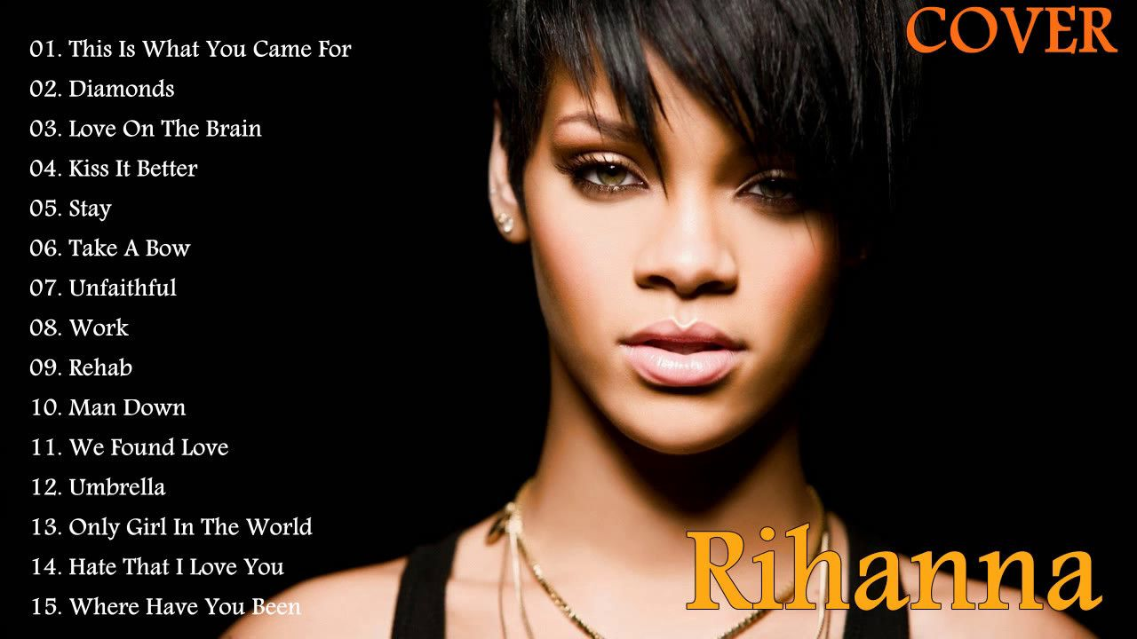 Pin By Odette Margain On The Smooth Grooves Of Tygergoods Rihanna Best Songs Rihanna Love Rihanna