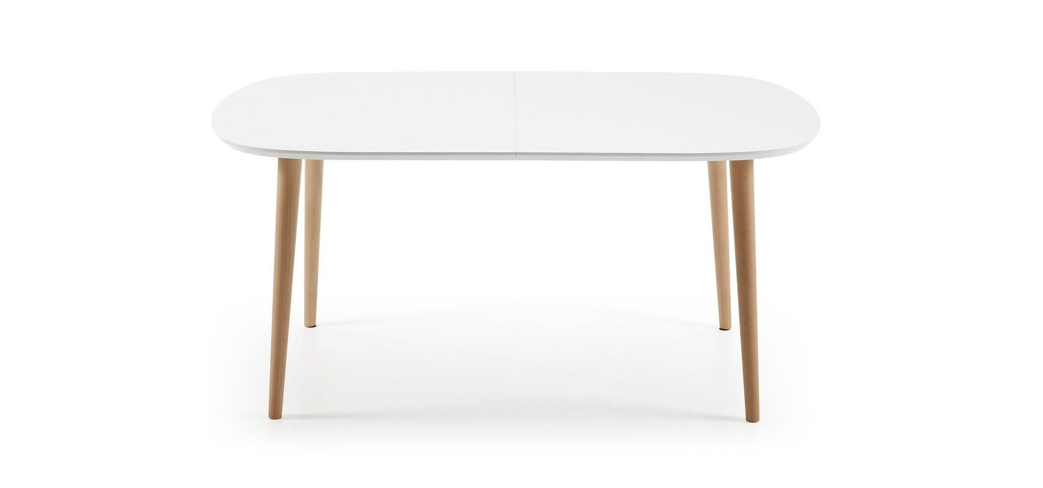 0d44ef395707671db916a60e3e838cc7 Unique De Table Salle A Manger Design Schème
