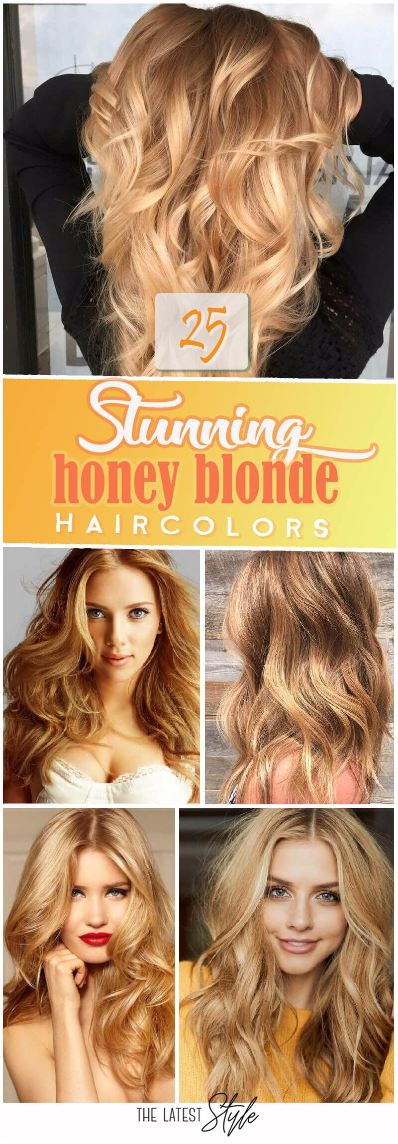 Heidi klum has said that ucgoing blonde is like buying yourself a