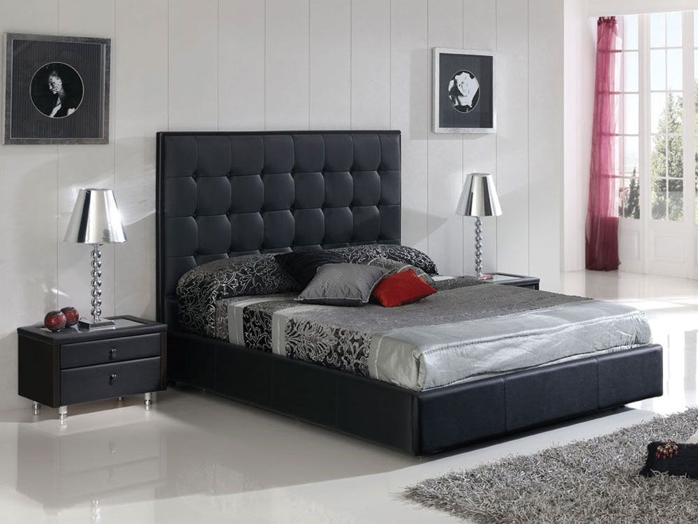 best choices tufted headboard queen http tefterapp com best