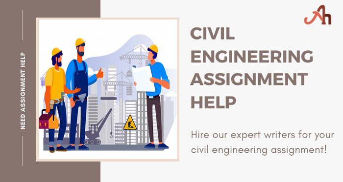 Pin on Engineering Assignment Help