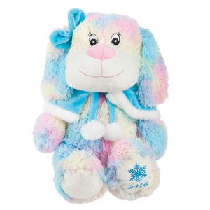 Luv A Pet Candy Holiday Dog Toy Toys Petsmart Collect Our Luv