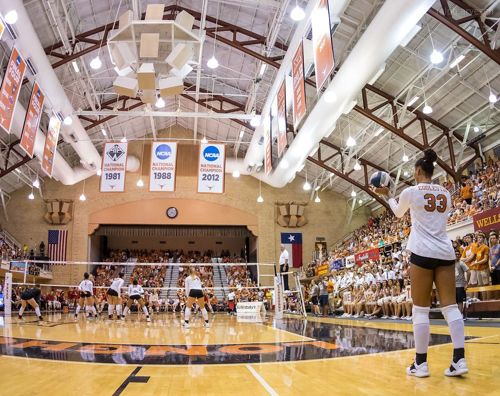 10 Volleyball Serve Receive Tips A Guide To What Happens On Offense Volleyball Serve Volleyball Volleyball Tips