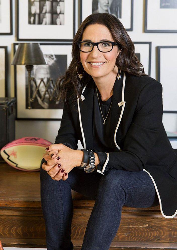 Makeup Artist Bobbi Brown Shares Her Tips and Tricks for