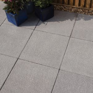 Pin By Grace Robertson On Other Paving Slabs Grey Paving Black Textures