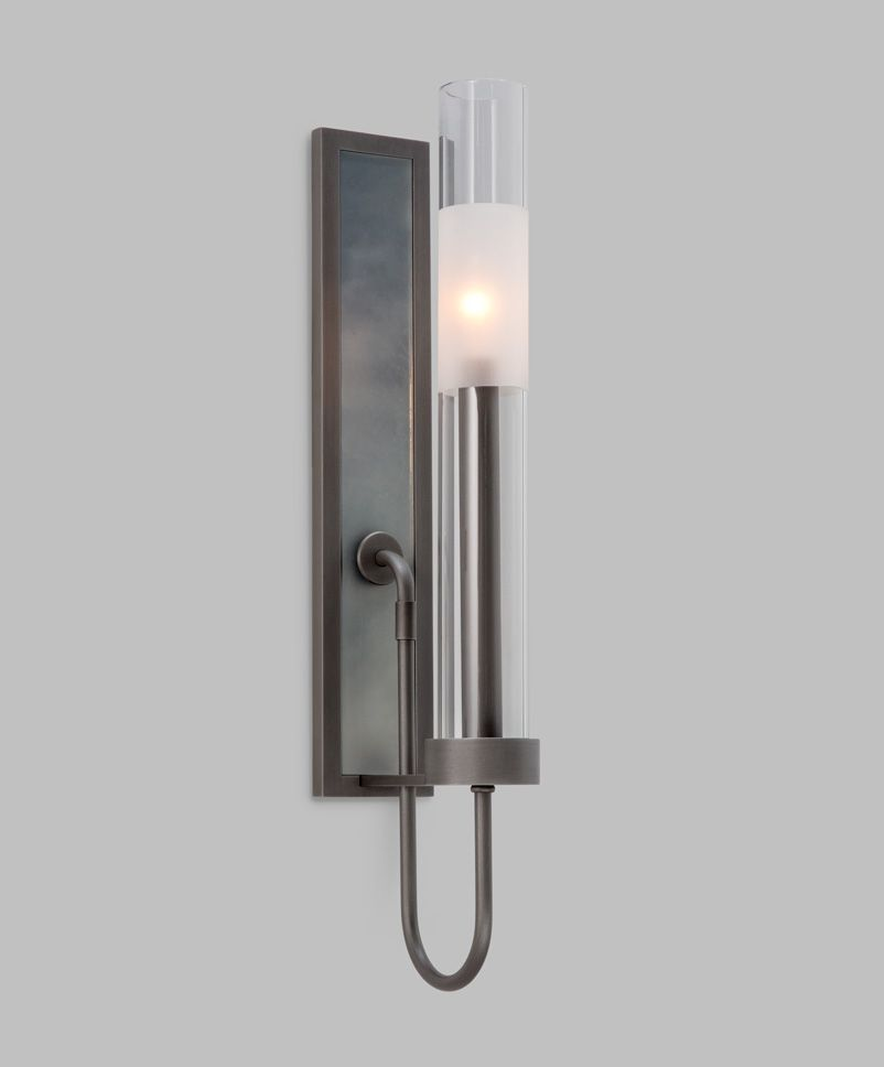 Ueco Marlborough Ma 1802 With Images Sconces Bathroom