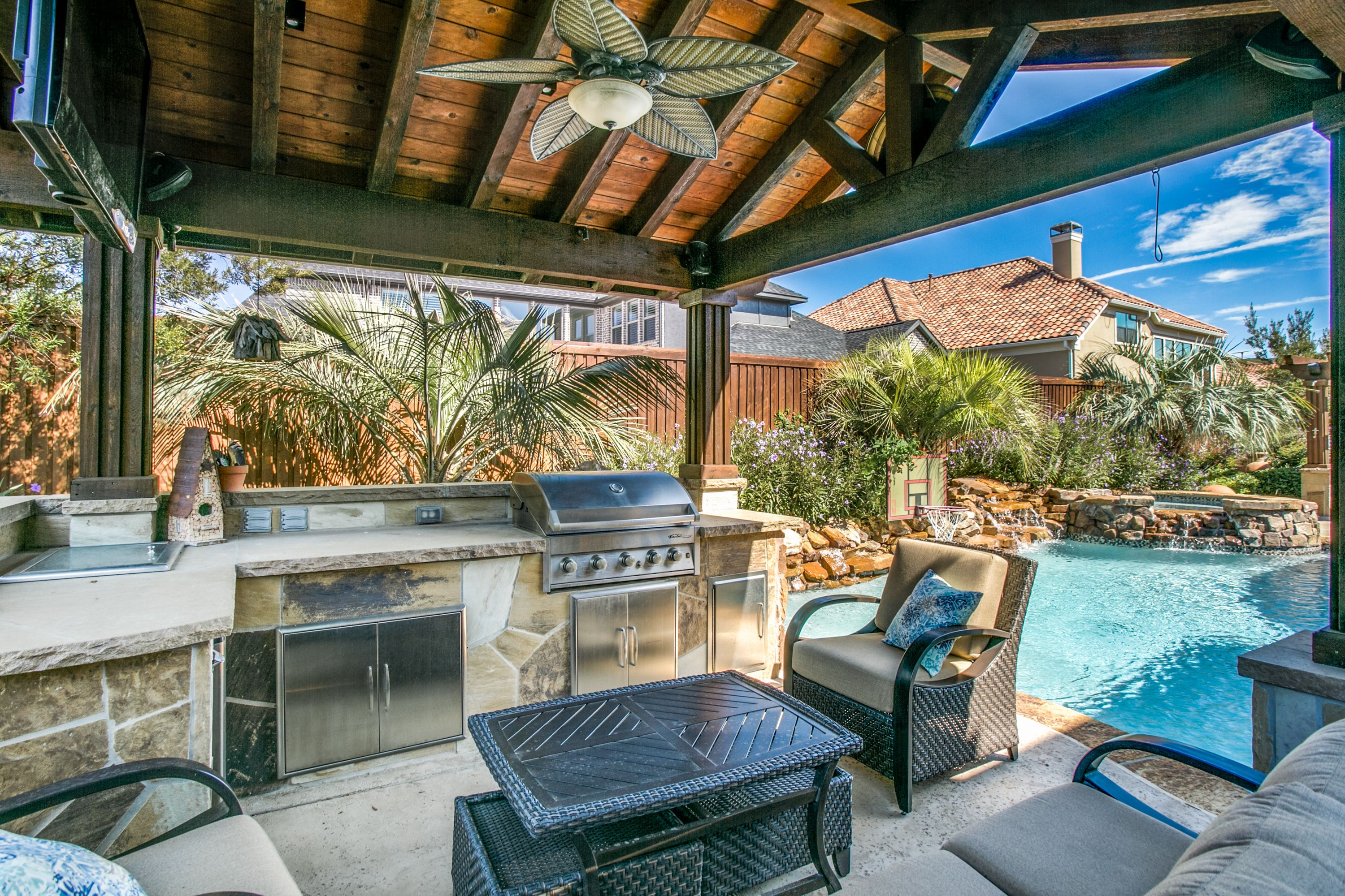 This Can Be A Innovative Picture Of Patio Homes for Sale Kamloops Bc