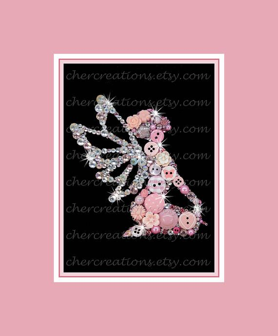 Pink And Black Party Decorations Idea Rumahblog Wallpaper