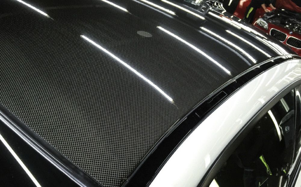 Glossy Carbon Fiber Wrap Google Search Cars Pinterest - Car sticker designcheap carbon vinyl sticker buy quality carbon time directly from