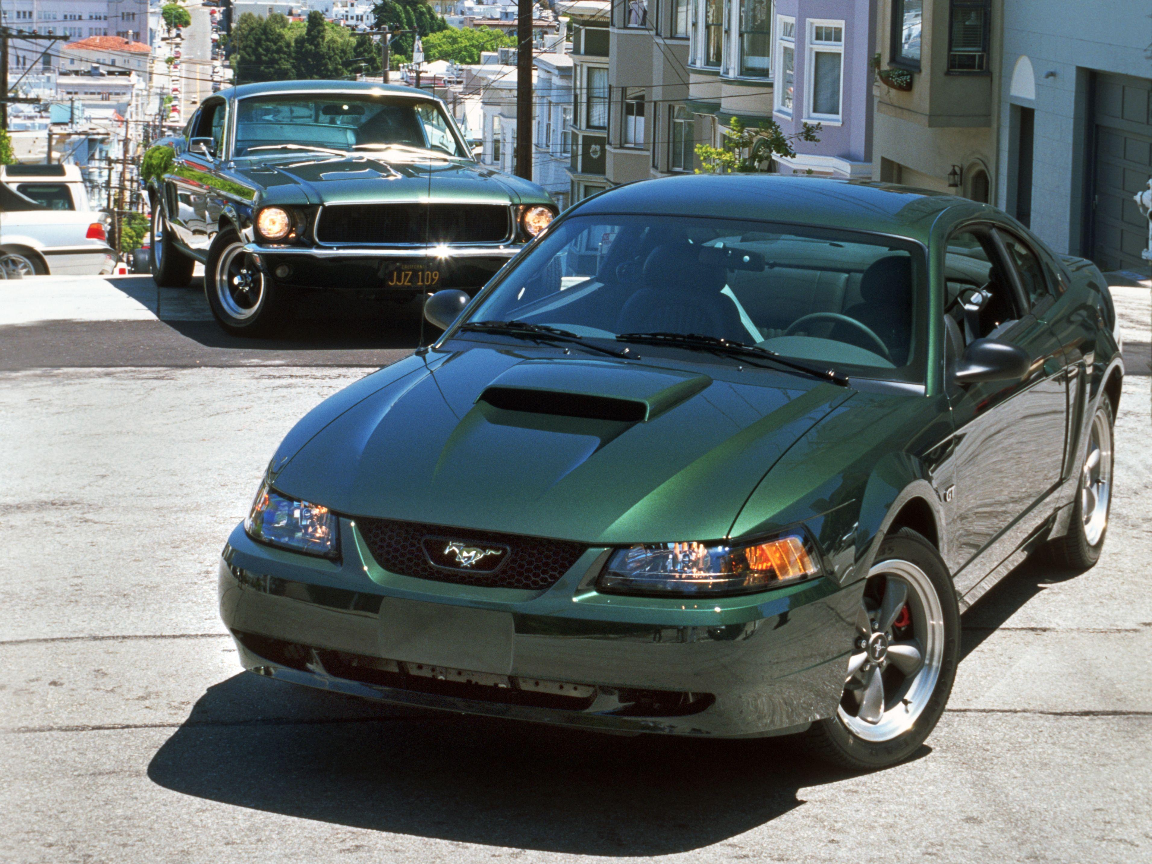 Vehicles ford mustang Wallpaper Mustang