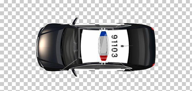Police Car Png Police Car Police Cars Car Sharing Police