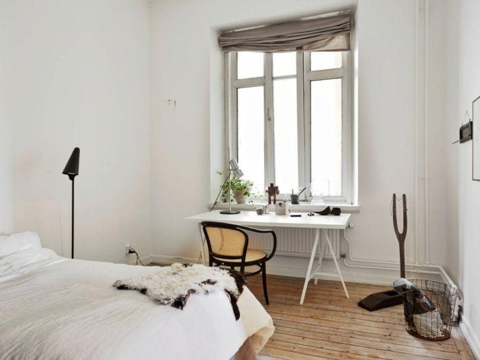 Schlafzimmer Einrichtungstipps ~ Einrichtung schlicht google suche flat inspiration clean