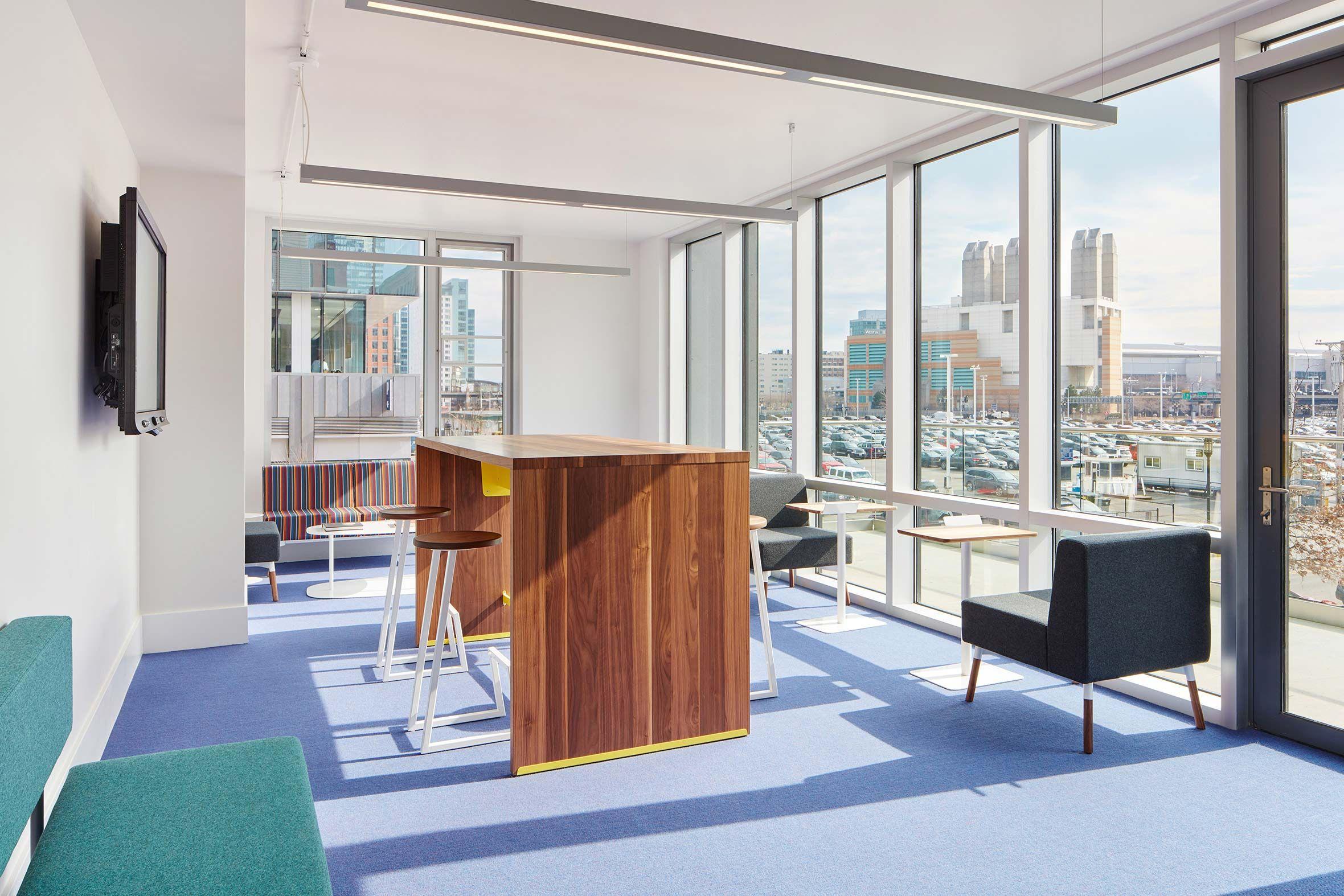 WSMP_06a.jpg (2360×1574) Luxury loft, Loft apartment