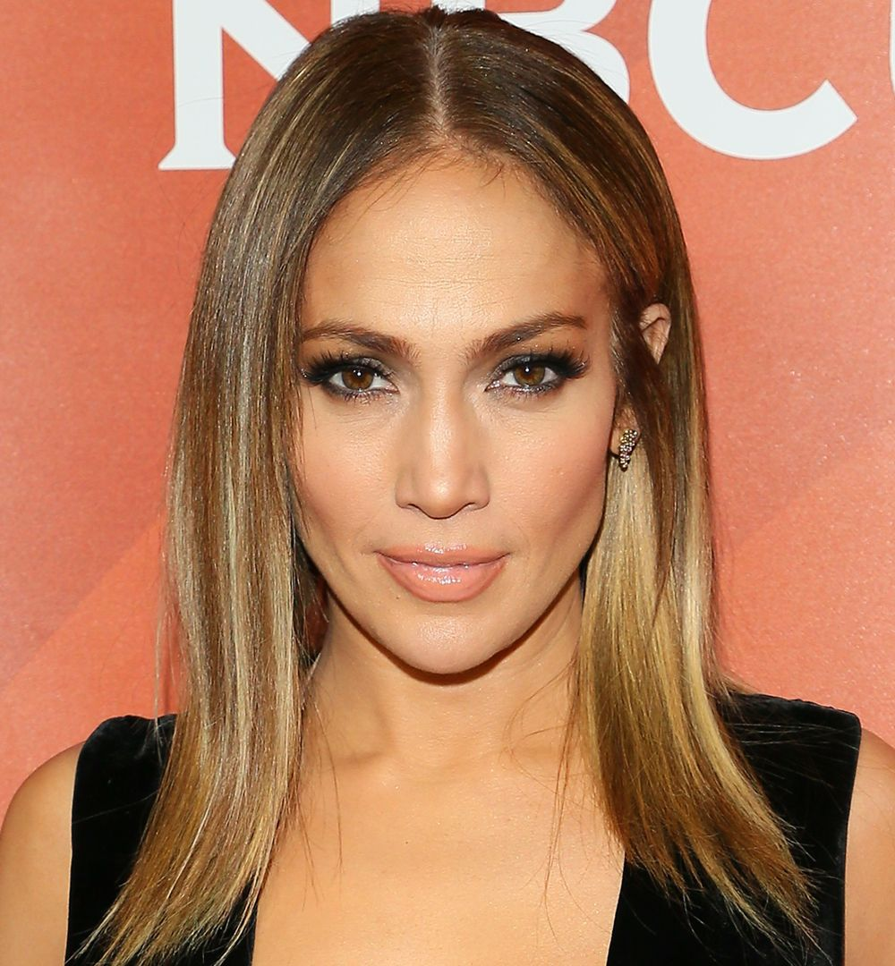 Luxury Find Your Best Hair Color