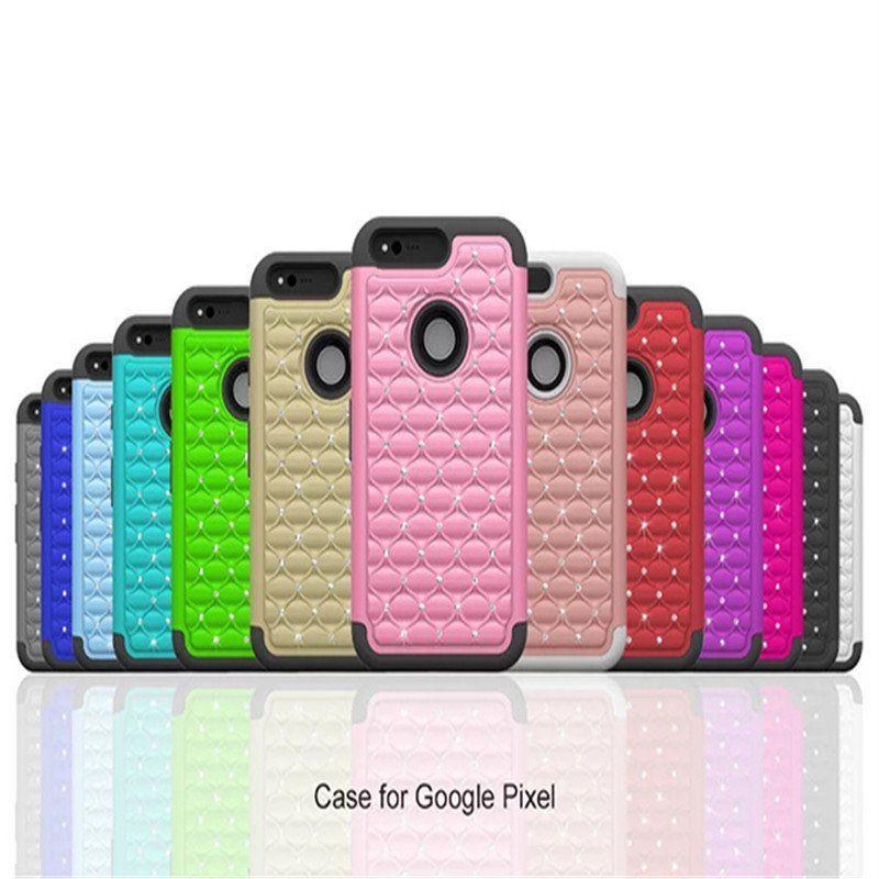 FASHION BLING DIAMOND STARS GOOGLE PIXEL PHONE CASE,  pixel xl case spigen, pixel xl spigen, pixel phone otterbox, google pixel otterbox, pixel xl otterbox, google pixel live case, lifeproof pixel case, spigen pixel case