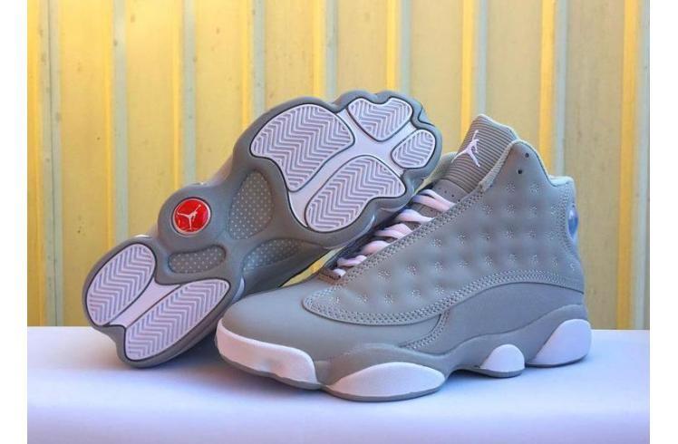 Air jordans, Jordan 13 shoes