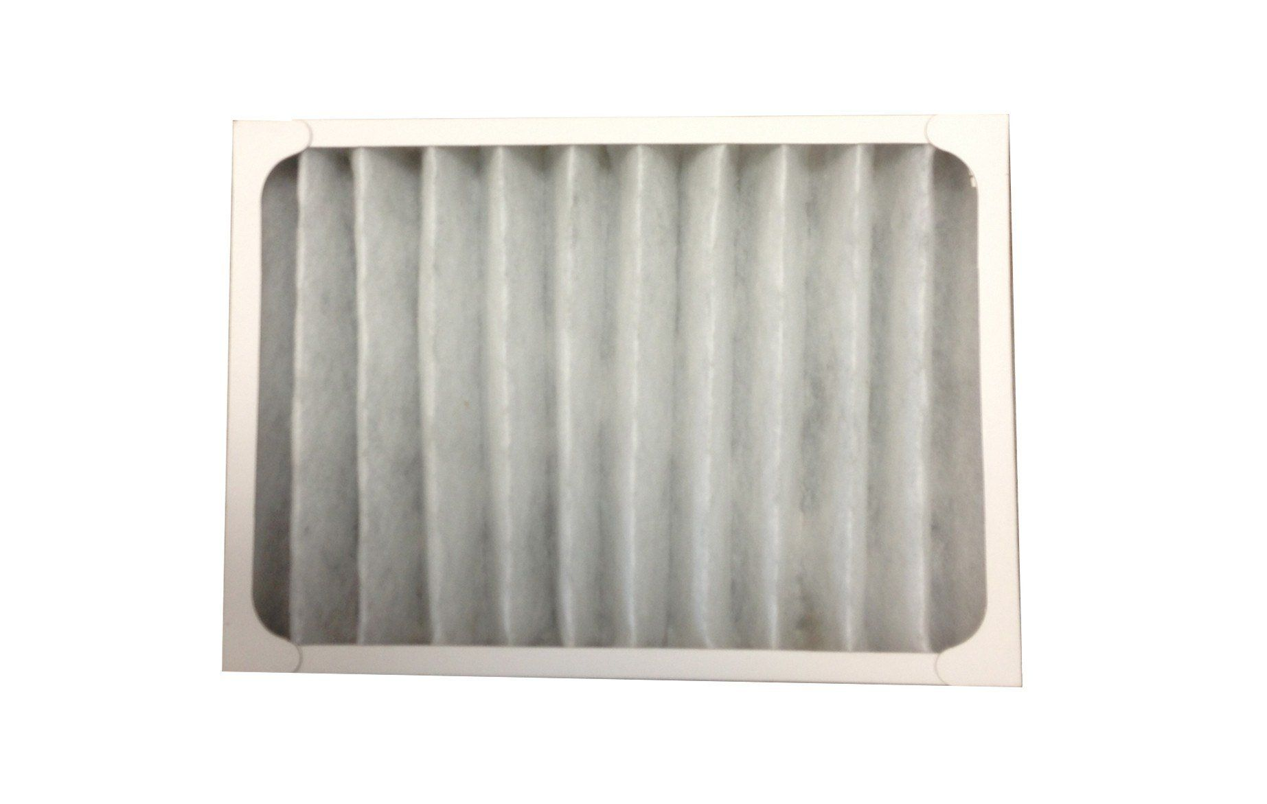 Crucial Air Purifier Replacement Compatible With Hunter