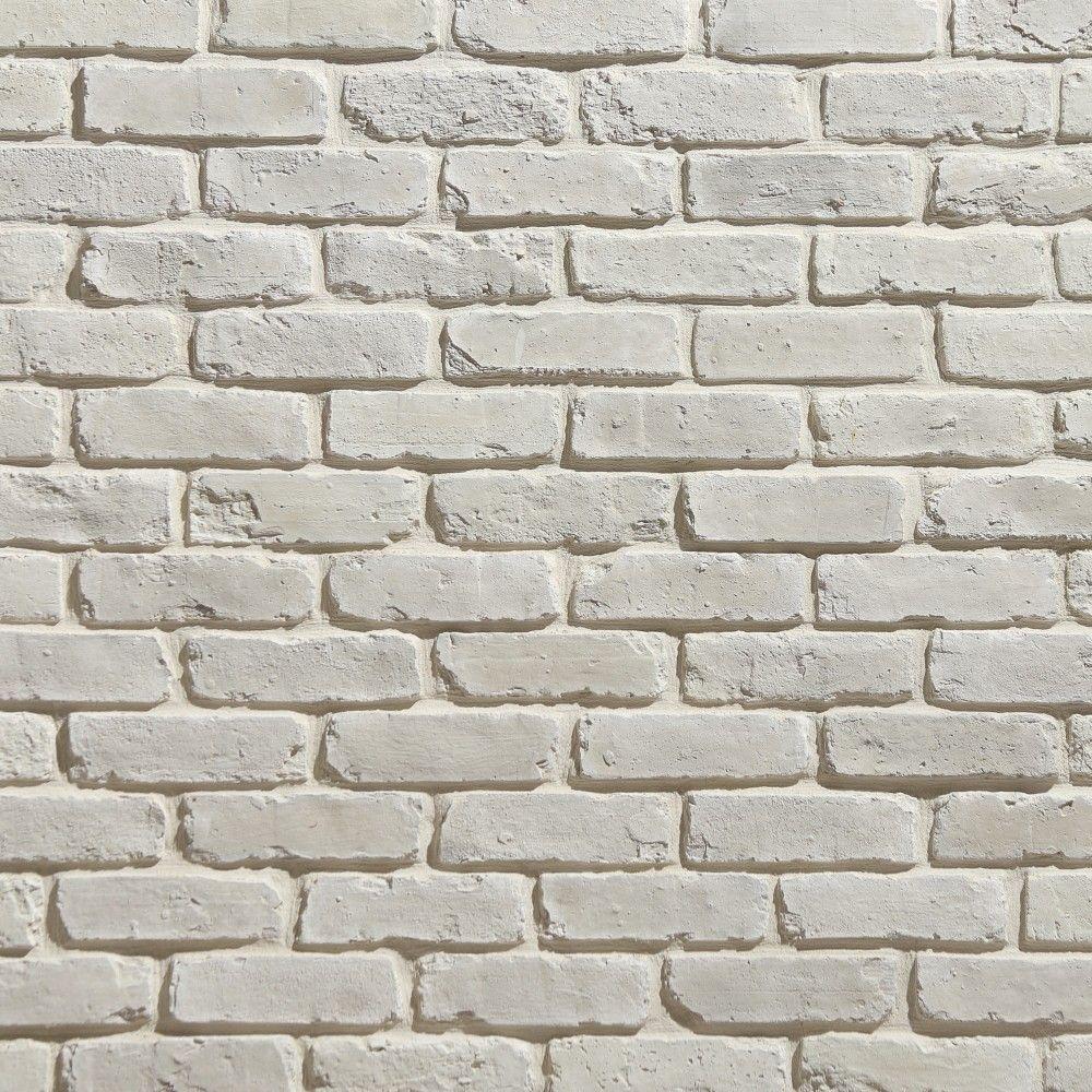 Beautiful Flat Bricks for Walls