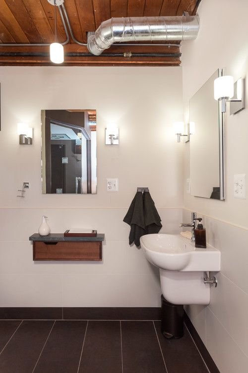 Inspirational Building A Bathroom In A Basement