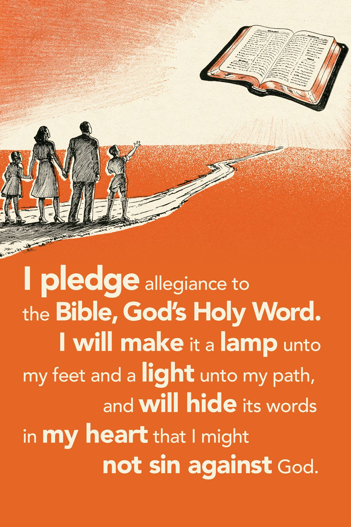 Image By We Are Kidmin On Eat This Book Challenge